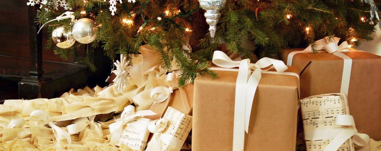 Preparate para vender más en Navidad
