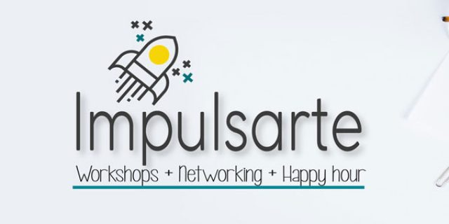 Impulsarte Workshops