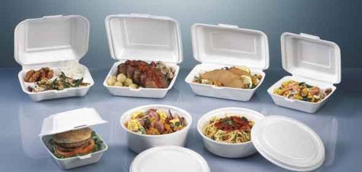 Diseño para Deliverys Gastronómicos