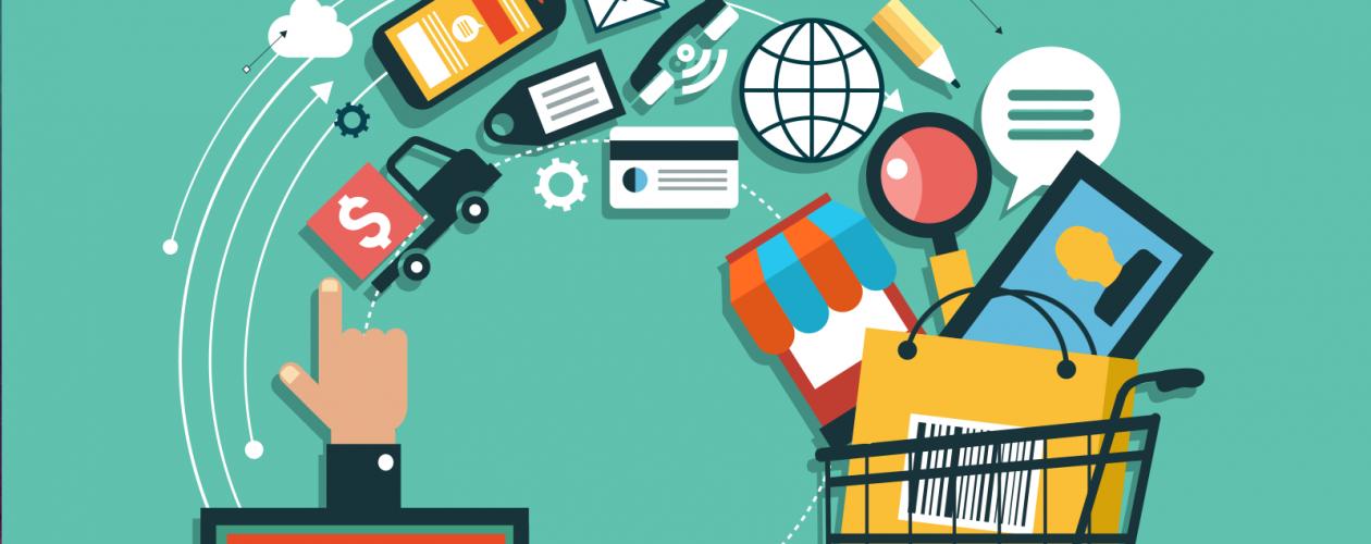 Ideas para potenciar tu e-commerce