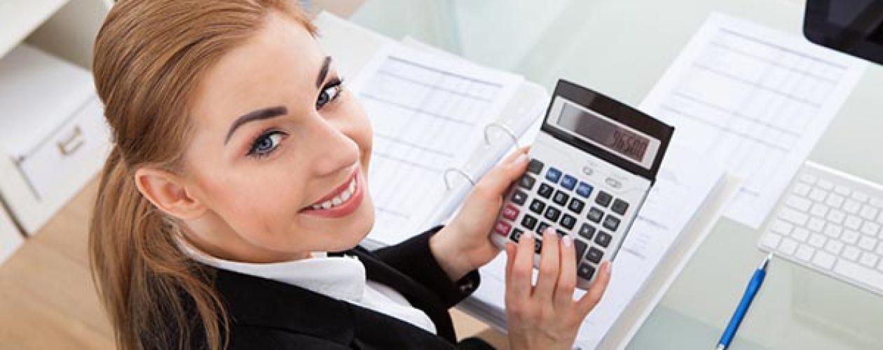 Finanzas para profesionales independientes