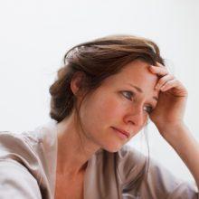 ¿Te sientes frustrada en tu negocio?