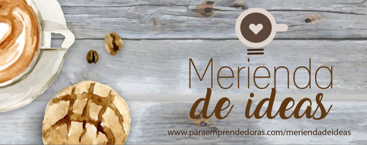 Merienda de Ideas (Bs As)- Networking