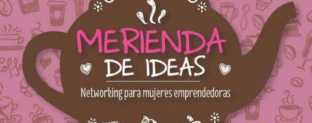 Merienda de Ideas