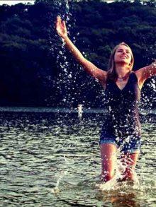 5 pasos para tu autoestima