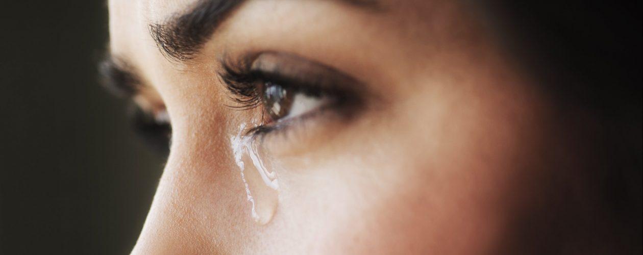 Todas hemos llorado al emprender!