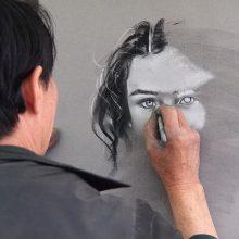 El arte de la creación