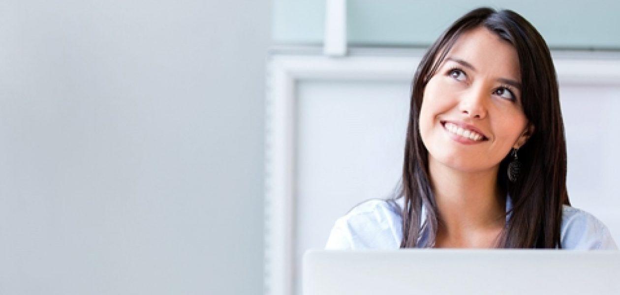 Cómo Aumentar tus ingresos creativamente