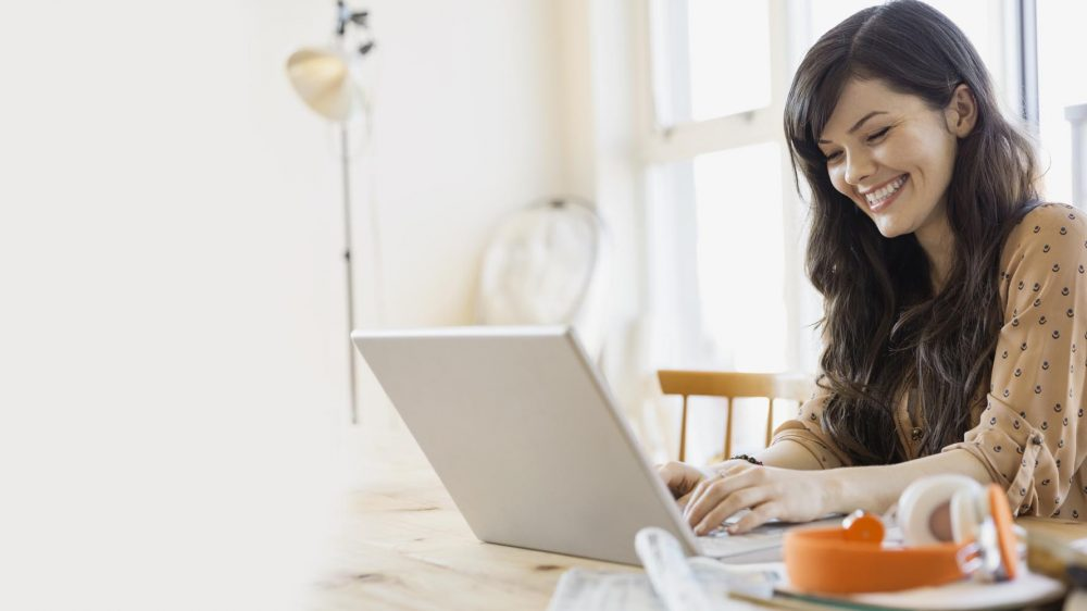 6 poderosas redes sociales para mujeres emprendedoras