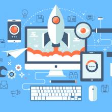 Cuatro errores que nunca debes cometer en tu estrategia de marketing online