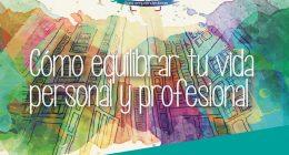 Ebook: Como equilibrar tu vida personal y profesional