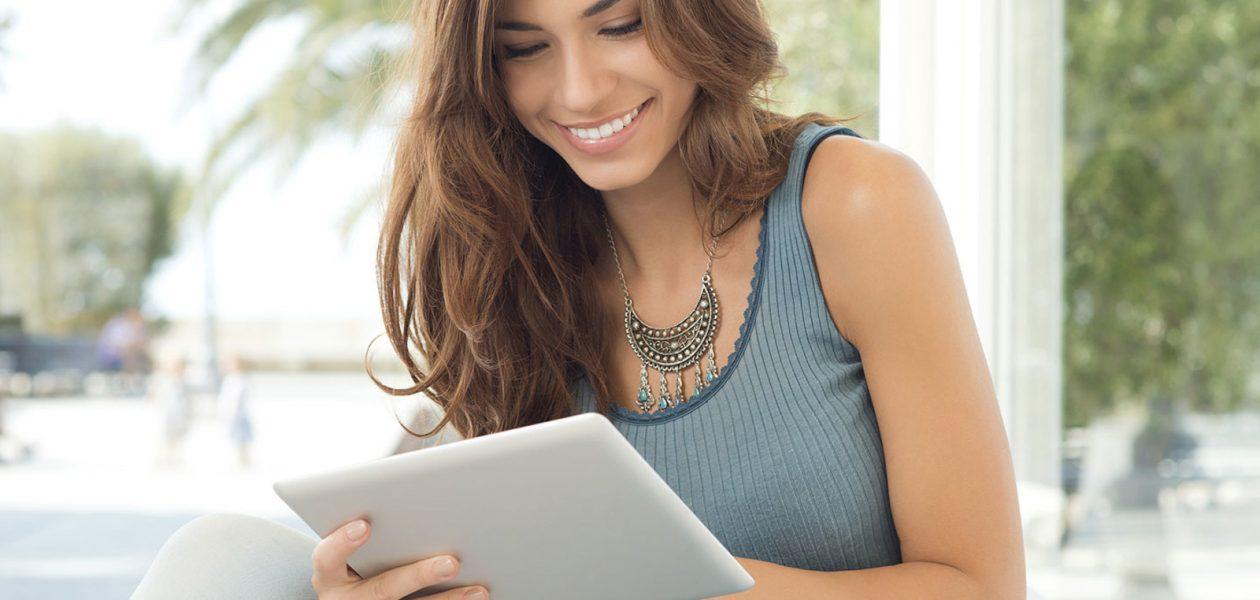 Tips: Redes Sociales para tu negocio