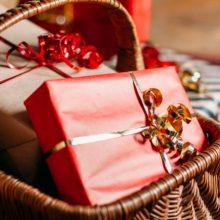 Detalles para vender en Navidad