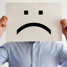 Cómo solucionar un problema con tu cliente.