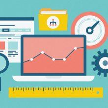 Consejos para que el marketing digital sea efectivo