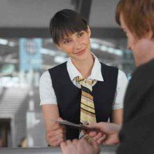 ¿Tienes un buen servicio al cliente?