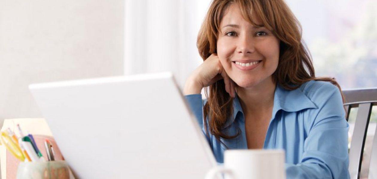 ¿Qué es una web auto-administrable?