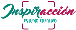 Inspiraccion Estudio Creativo